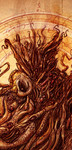 Hastur VIII Detail