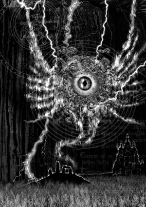 ♕ SPIRIT BRINGERS: EMPYREAN REALM. (SAGA DE DENEB) - Página 11 RTEmagicC_cthoogha-large.jpg