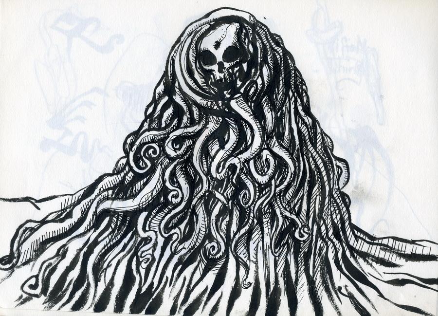 http://www.goominet.com/uploads/pics/skull30.jpg