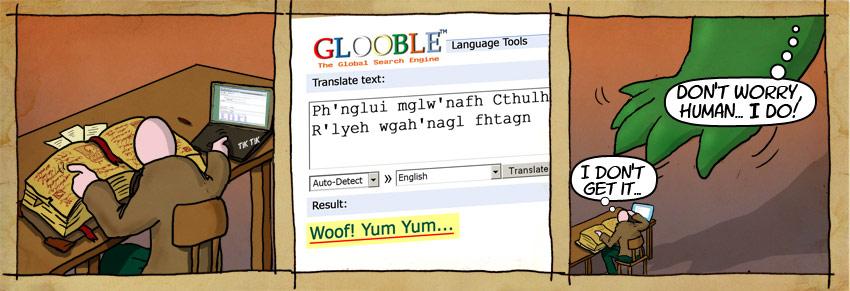 w089_translate.jpg